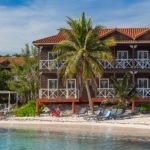 2 Days & 1 Night: $24,800 (Mangos Jamaica)