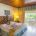 3 Days & 2 Nights (Shaw Park Hotel, Ocho Rios)